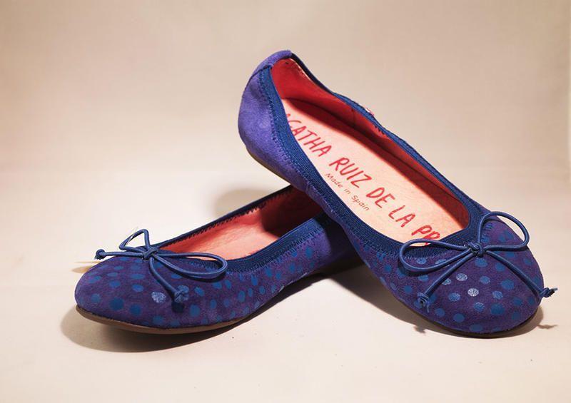 5e90009e8 Comprar lotes - Lote variado de calzado infantil y juvenil