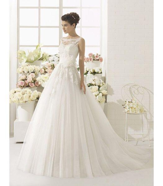 comprar lotes - 30 vestidos de novia nuevos stock tienda